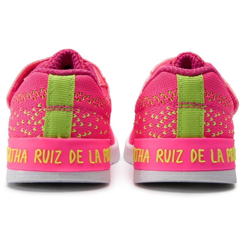 d9e08214c0 *NOVO* Otroške superge Agatha Ruiz de la Prada 192925 :: Pikolin